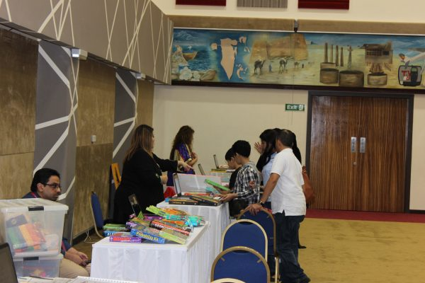 AHIS-OpenDay22014-20142015- (31)