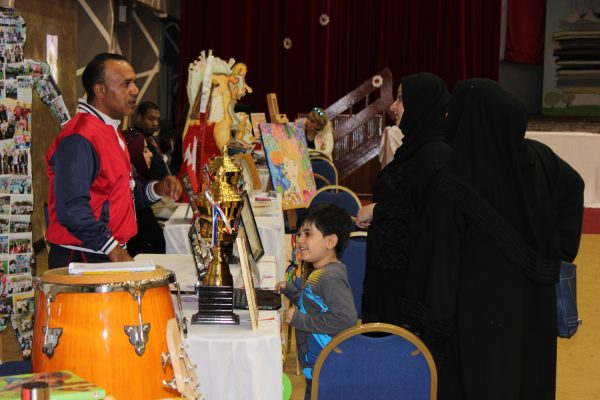 AHIS-OpenDay22014-20142015- (38)