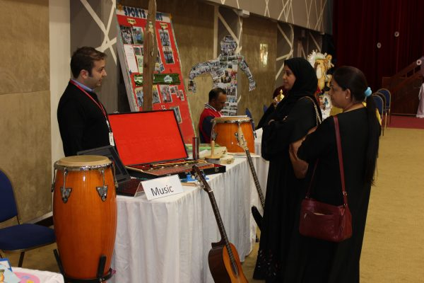 AHIS-OpenDay22014-20142015- (39)
