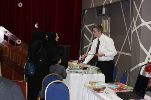 AHIS-OpenDay22014-20142015- (6)