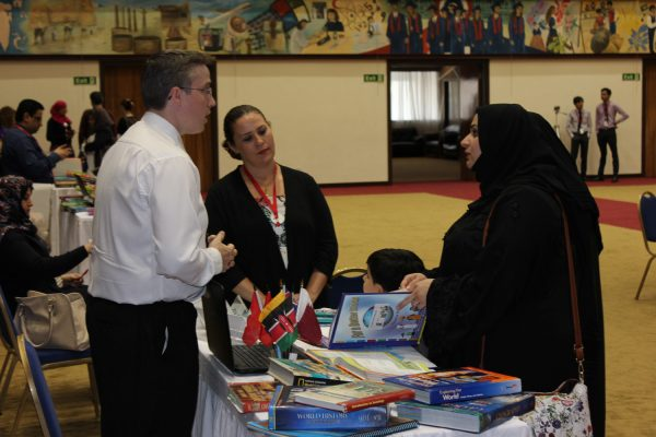 AHIS-OpenDay22014-20142015- (9)
