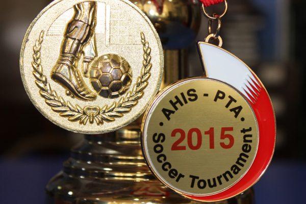 AHIS-PTASoccerTournament-20142015- (3)