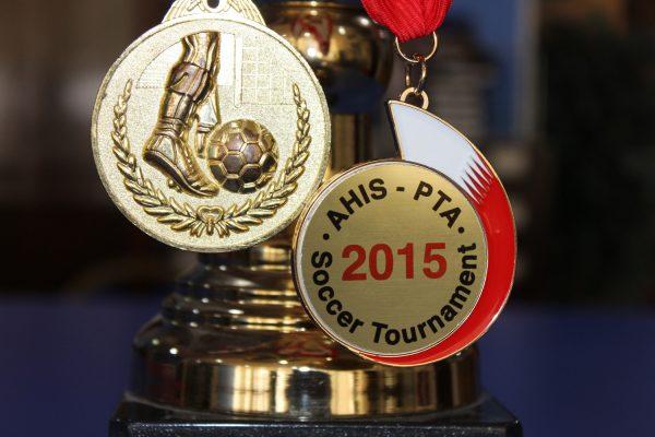 AHIS-PTASoccerTournament-20142015- (4)