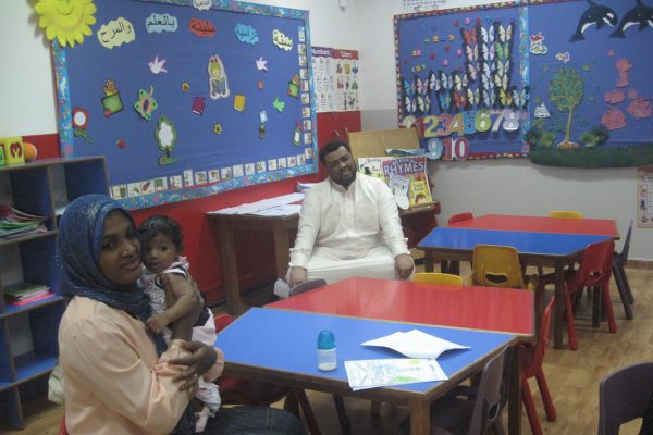 AHIS-ParentsNight1-20142015- (113)