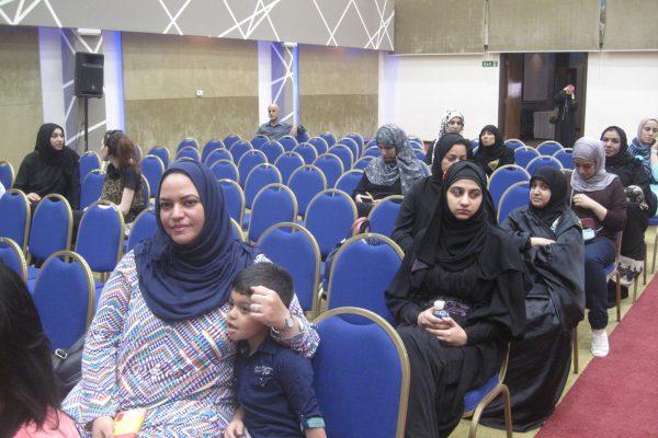 AHIS-ParentsNight1-20142015- (17)