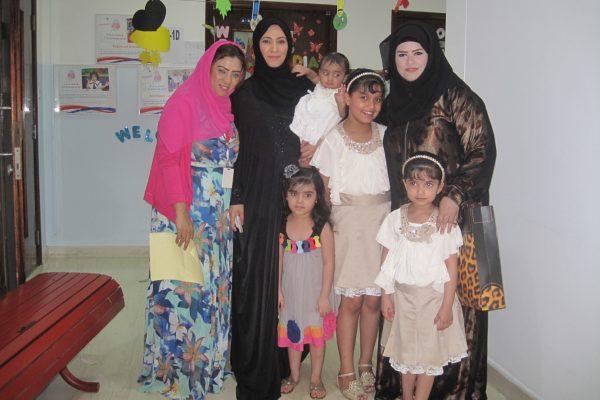 AHIS-ParentsNight2-20142015- (4)