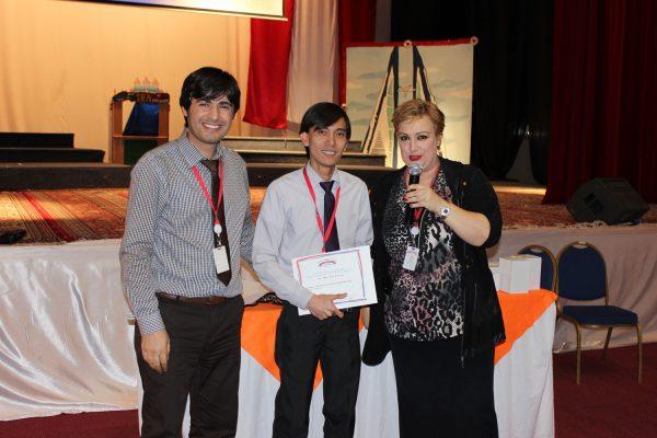 AHIS-PrincipalsAwardtoTeachers-20142015- (14)