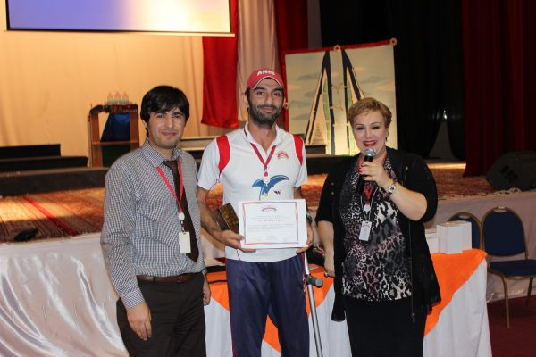 AHIS-PrincipalsAwardtoTeachers-20142015- (15)
