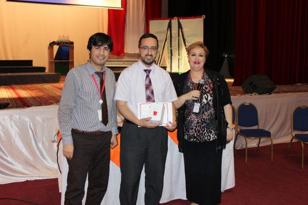AHIS-PrincipalsAwardtoTeachers-20142015- (18)