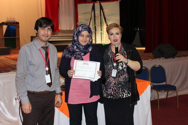 AHIS-PrincipalsAwardtoTeachers-20142015- (20)