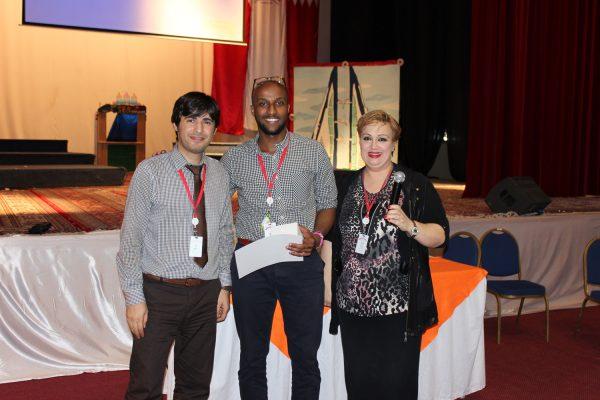 AHIS-PrincipalsAwardtoTeachers-20142015- (26)