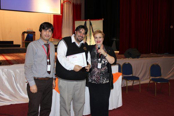 AHIS-PrincipalsAwardtoTeachers-20142015- (8)