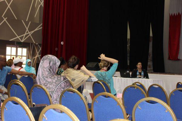 AHIS-QQAMeeting-20142015- (123)