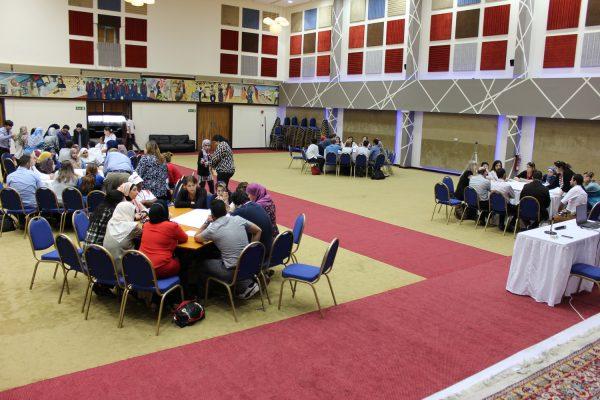 AHIS-QQAMeeting-20142015- (15)