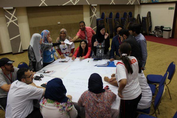 AHIS-QQAMeeting-20142015- (28)