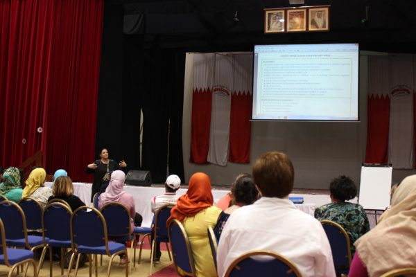 AHIS-QQAMeeting-20142015- (46)
