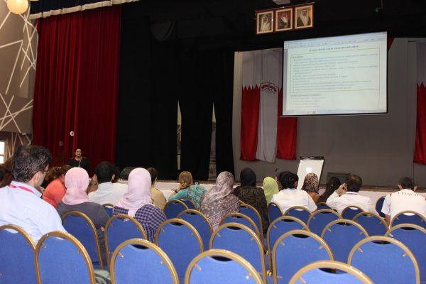 AHIS-QQAMeeting-20142015- (51)