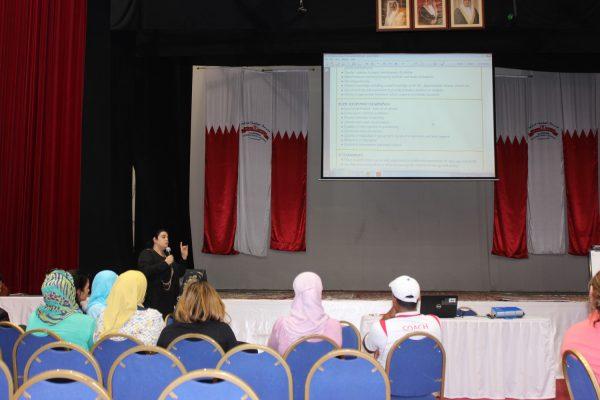 AHIS-QQAMeeting-20142015- (63)