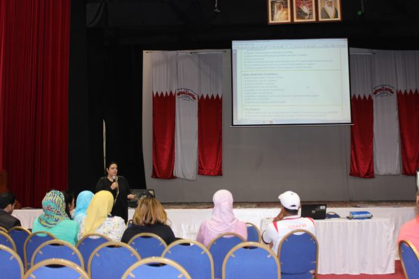 AHIS-QQAMeeting-20142015- (64)