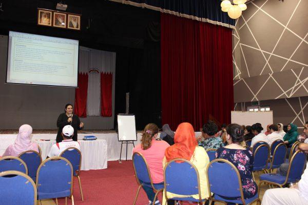 AHIS-QQAMeeting-20142015- (71)