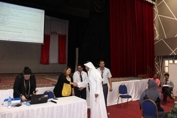 AHIS-QQAMeeting-20142015- (93)