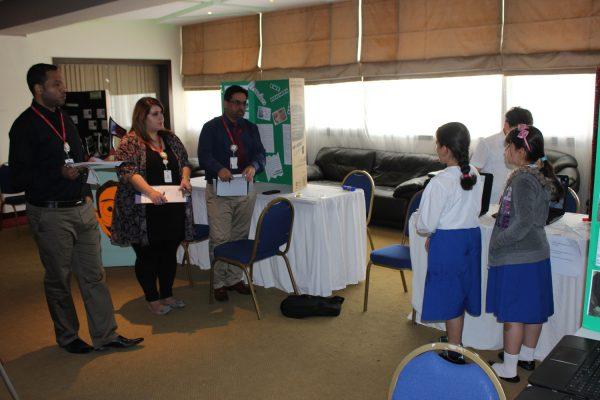 AHIS-STEMFair2015ES-20142015- (16)
