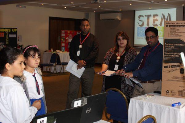 AHIS-STEMFair2015ES-20142015- (17)