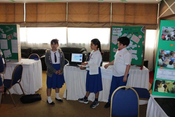 AHIS-STEMFair2015ES-20142015- (2)