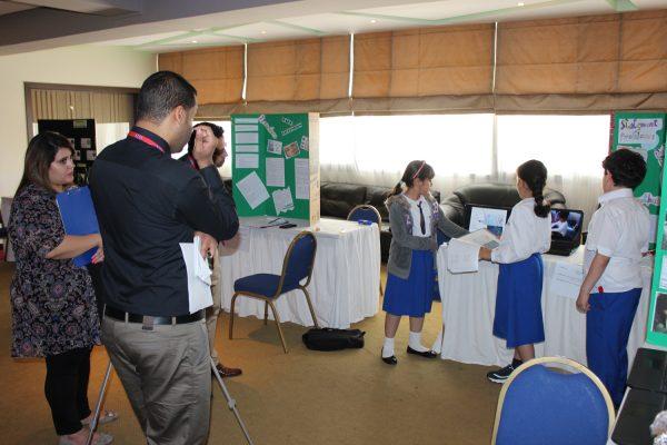 AHIS-STEMFair2015ES-20142015- (4)