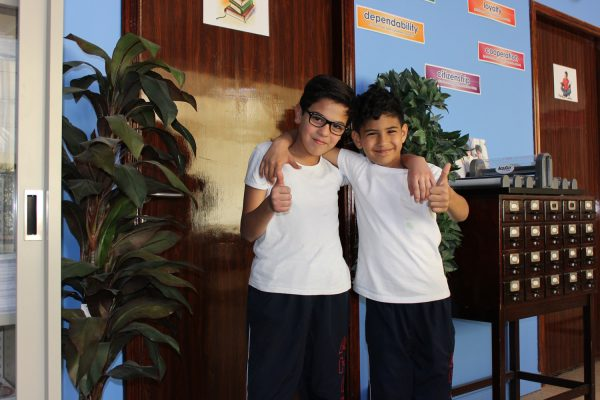 AHIS-TwinDay-20142015- (1)