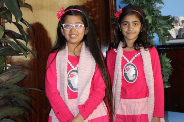 AHIS-TwinDay-20142015- (6)
