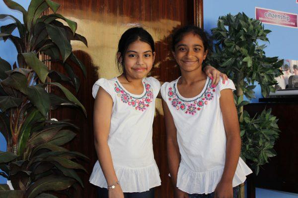 AHIS-TwinDay-20142015- (9)