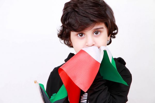Kuwait National Day (2021)2