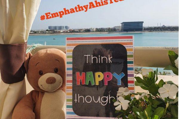 #EmpathyAHISTeadyBear (2021)40