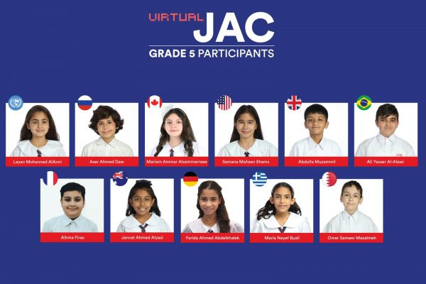 JAC (2021)4