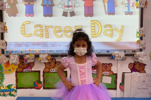 Career Day(2021)23