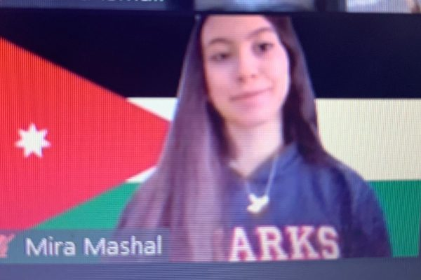 Jordan's National Day(2021)3