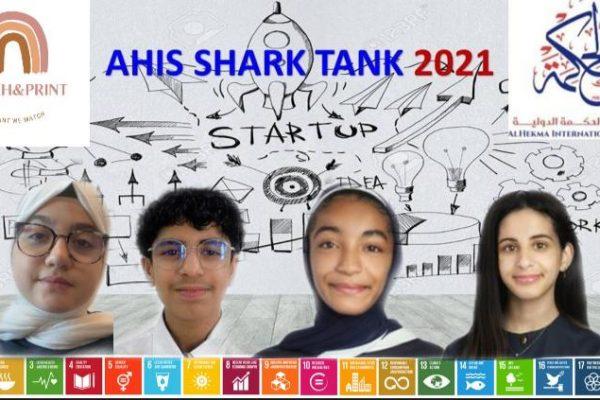 Shark Tank (2021)1