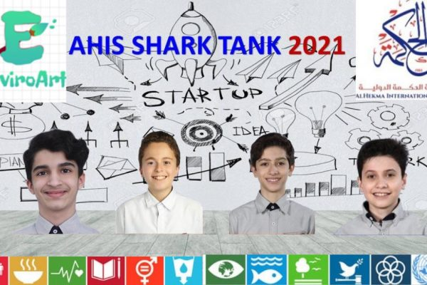 Shark Tank (2021)10