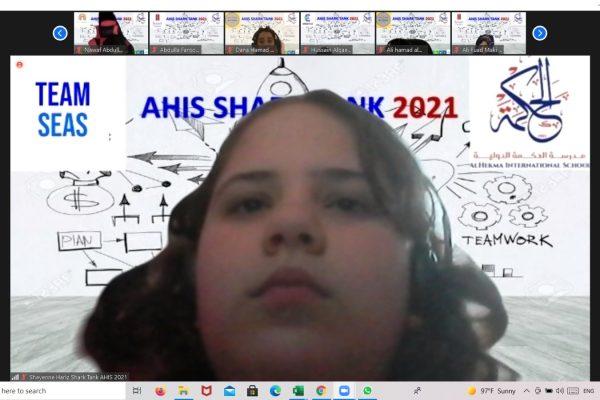 Shark Tank (2021)16