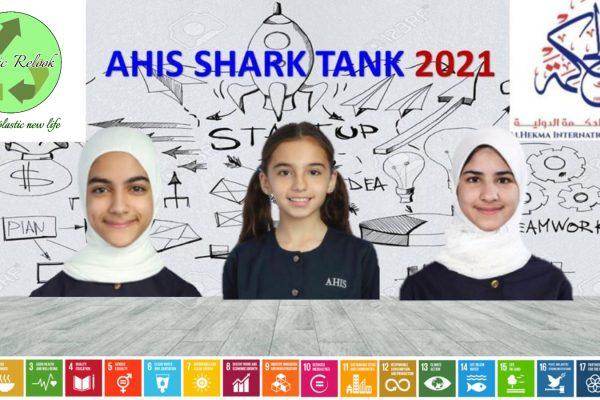 Shark Tank (2021)3