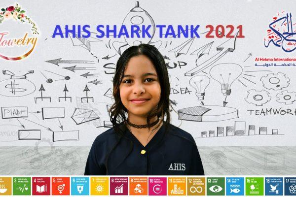 Shark Tank (2021)4