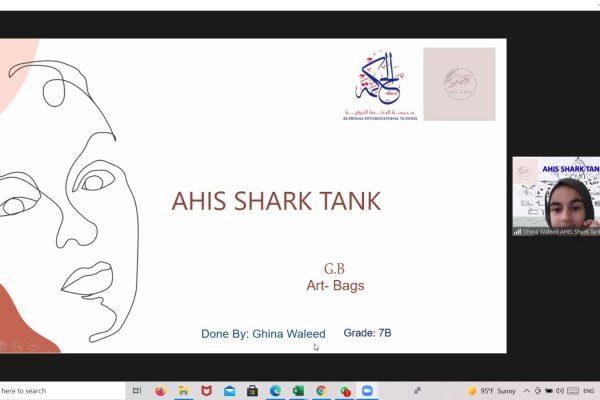 Shark Tank (2021)47