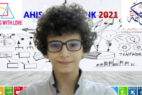 Shark Tank (2021)5