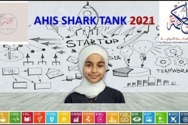 Shark Tank (2021)6