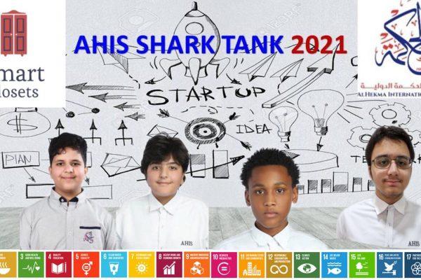 Shark Tank (2021)7