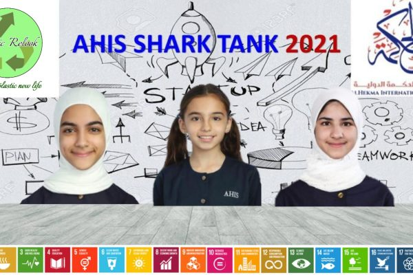 Shark Tank (2021)8